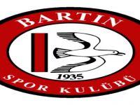 Bartınspor'da yeni yönetim görev dağılımı yaptı