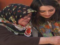CHP Milletvekili Adaylarını Belirledi