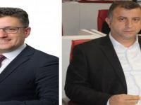 Milletvekili aday listesini ilk açıklayan MHP oldu