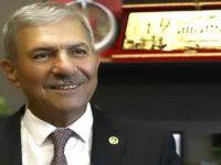 Sağlık Bakanı Bakan Demircan, ilimizi ziyaret edecek