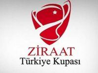 Ziraat Türkiye Kupasına 42 BAL takımı katılacak