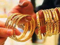 Amasralı, sahte altın konusunda vatandaşları uyardı