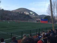 Amasra Futbol Sahası tribün ihalesi gerçekleştirilecek