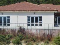 Tunç'tan Bartın TOKİ'ye Gençlik Merkezi müjdesi
