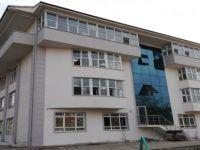 Kozcağız Entegre Sağlık Merkezi inşaatı tamamlandı