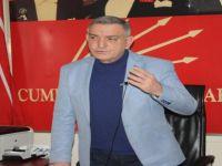 'Milletvekili Bankoğlu, kendi ekibini kurmak istiyor'