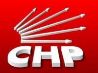 CHP'nin yeni İl Başkanı belli oldu