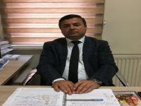 'Tüm belediyelere talibiz'