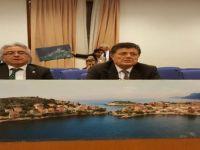 Danıştay ÇED olumlu rapor kararını bozdu