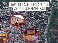 Tarih kokan şehir