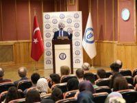 'Çanakkale'den Kıbrıs'a Bir Esaret Öyküsü'