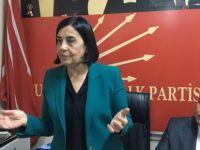 'Bartın, Eskişehir Büyükşehir Belediyesi ile kardeş belediye olacak'