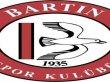 Bartın'ın grubunda 3 Ankara takımı yer alıyor
